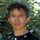 Olivier Vigneau