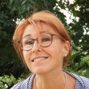 Nathalie Drochon