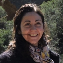 Carole Simonnet
