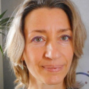 Nathalie Ginod