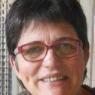 Catherine Gloriot