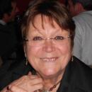 Jeannette Chatelier