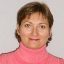 Natalia Skudar-diette