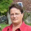 Elisabeth d'Arcangues