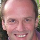 Laurent Triskel