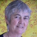 Gwenola Durot