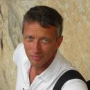 Jean-pierre Desfour