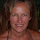 Corinne Liberton