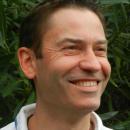 Claude Bourdeau