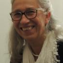 Florence Kasprzycki