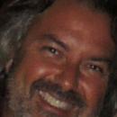 Franck Drouillac