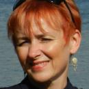 Catherine Duteau