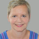 Chrystèle Hantraye