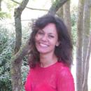 Valérianne Legros