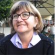 Florence Fichet