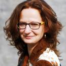 Anne Ellul