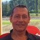 Philip Grand Praticien en micro-ostéo digitale® SALON DE PROVENCE