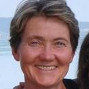 Catherine Larrat