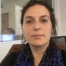 Julie Lenoble
