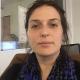 Julie Lenoble Gestalt-thérapeute BAZOUGES LA PEROUSE