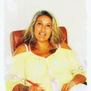 Eliane Aidi