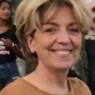 Brigitte Allouche
