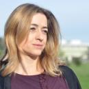 Aurélie Jur