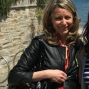 Véronique Fouquet