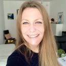 Louise Lucas-Wauthier