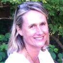 Dorothée Lemaire