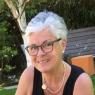 Christine Le Roch Chapron