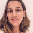 Charlène Gouinaud