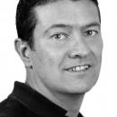 Laurent Vanvoorde