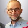 Alain Zenatti