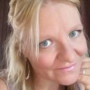 Nathalie Risser