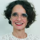 Elisabeth Alves Périé