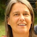 Elisabeth Beaudiquez