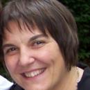 Elisabeth Claveau