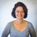Elise Jeanguiot