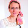Elise Jégou