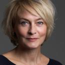 Ella Büchner