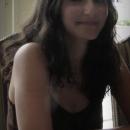 Elodie Lafay