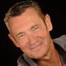 Luc Raux