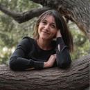 Emilie Baronnat