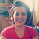 Emma Saber
