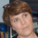 Emmanuelle Juillard