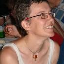 Emmanuelle Perona