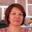 Emmanuelle Sabathier