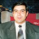 Mohamed Eloued