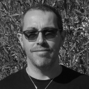 Richard Busiakiewicz-thomas